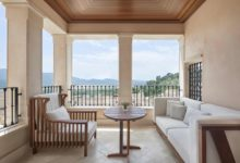 Park-Hyatt-Mallorca-Park-View-King-and-Twin-Terrace
