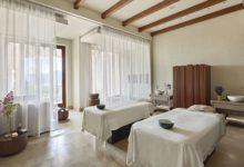 Park-Hyatt-Mallorca-Serenitas-Spa-Couples-Treatment-Room