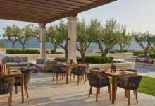 Park-Hyatt-Mallorca-Tapas-Terrace