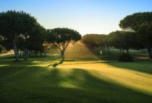 Pinhal-Golf-Course-Loch-15