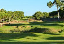 Pinhal-Golf-Course-Loch-8