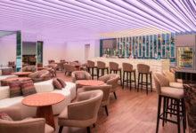 Sheraton Cascais-Resort-Kimya-Bar