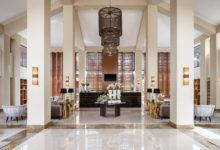 Sheraton-Cascais-Resort-Lobby
