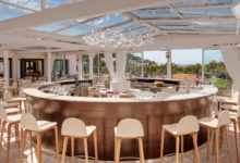 Steigenberger-Golf-&-Spa-Resort-Bar
