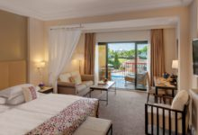 Steigenberger-Golf-&-Spa-Resort-Doppelzimmer-Executive-Meerseite