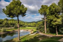 Steigenberger-Golf-&-Spa-Resort-Golf-de-Andratx