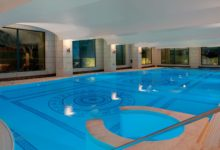 Steigenberger-Golf-&-Spa-Resort-Indoorpool (2)