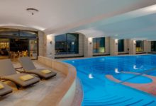 Steigenberger-Golf-&-Spa-Resort-Indoorpool