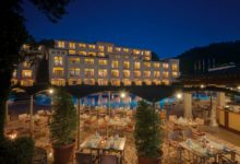 Steigenberger-Golf-&-Spa-Resort-Poolrestaurant