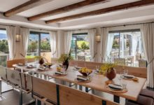 Steigenberger-Golf-&-Spa-Resort-Restaurant-Mallorquin