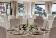 Steigenberger-Golf-&-Spa-Resort-Restaurant-Mediterranea