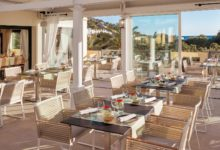 Steigenberger-Golf-&-Spa-Resort-Restaurant-Terrasse