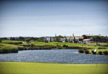Victoria-Golf-Course