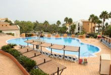 Aldiana-Costa-del-Sol-Pool