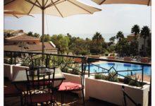 Aldiana-Costa-del-Sol-Restaurant-Terrasse