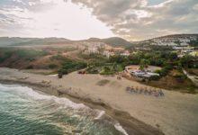 Aldiana-Costa-del-Sol-Strand