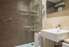 Aldiana-Andalusien-Junior-Suite-Badezimmer