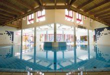 Aldiana-Hochkönig-Indoorpool