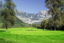 Aldiana-Salzkammergut-Golf-und-Landclub-Ennstal