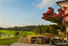 Bogogno-Golf-Resort-Clubhaus-Terrasse (2)