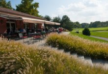 Bogogno-Golf-Resort-Clubhaus-Terrasse