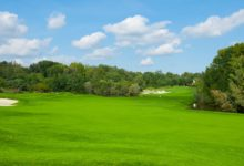 Bogogno-Golf-Resort-Golfplatz (2)