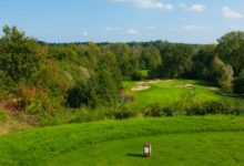 Bogogno-Golf-Resort-Golfplatz (5)