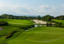 Bogogno-Golf-Resort-Golfplatz (7)