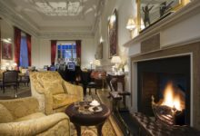 Castlemartyr-Hotel-Knights-Bar