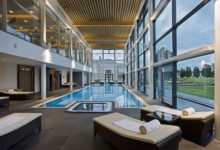 Castlemartyr-Hotel-Spa-Pool