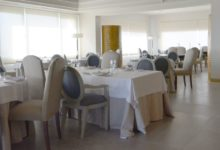 Fairplay-Restaurant-Mardecampo 1