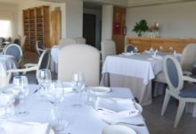 Fairplay-Restaurant-Mardecampo 2