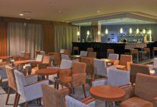 Iberostar-Royal-Andalus-Bar