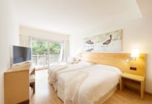 Iberostar-Royal-Andalus-Doppelzimmer-Classic