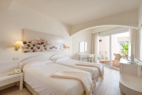 Iberostar Royal Andalus Hotel