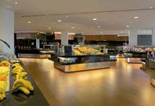 Iberostar-Royal-Andalus-Hauptrestaurant