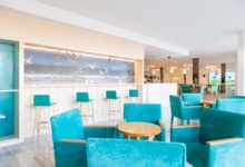 Iberostar-Royal-Andalus-Lobby-Bar