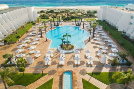 Iberostar-Royal-Andalus-Pool