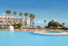 Iberostar-Royal-Andalus-Pool