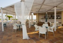 Iberostar-Royal-Andalus-Pool-Bar