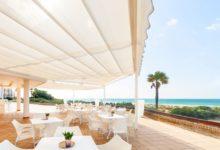 Iberostar-Royal-Andalus-Poolrestaurant