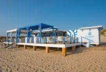 Iberostar-Royal-Andalus-Seasoul-Strandbar