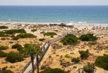 Iberostar-Royal-Andalus-Strand