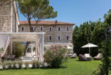 Terme-di-Saturnia-Spa-&-Golf-Resort-Garten