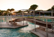 Terme-di-Saturnia-Spa-&-Golf-Resort-Pool