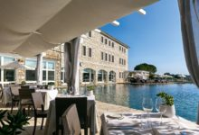Terme-di-Saturnia-Spa-&-Golf-Resort-Restaurant-Aqualuce-Terrasse