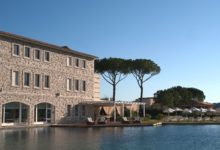 Terme-di-Saturnia-Spa-&-Golf-Resort-Spring-Bar