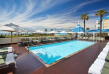 The-Table-Bay-Hotel-Hotel-Pool