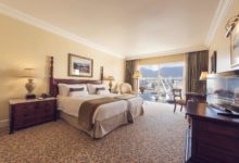 The-Table-Bay-Hotel-Luxury-Twin-Zimmer-Mountain-Blick