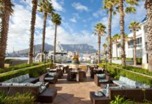 The-Table-Bay-Hotel-Oscar-Terrasse